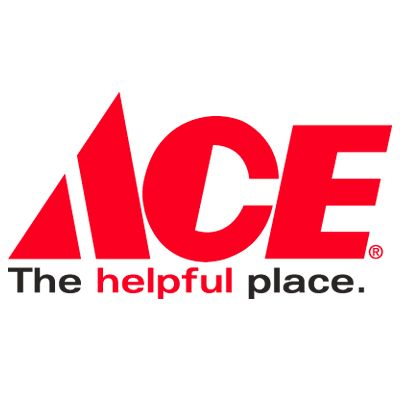 Ace Hardware - $10 off $100, $15 off $150