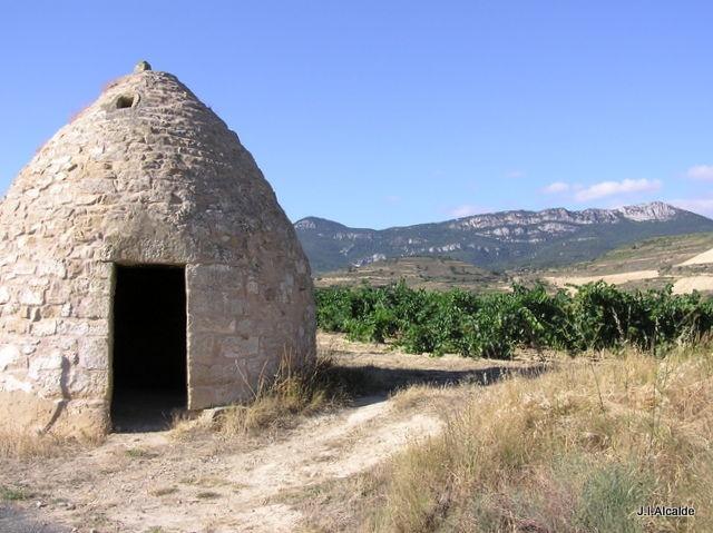 Abalos, La Rioja
