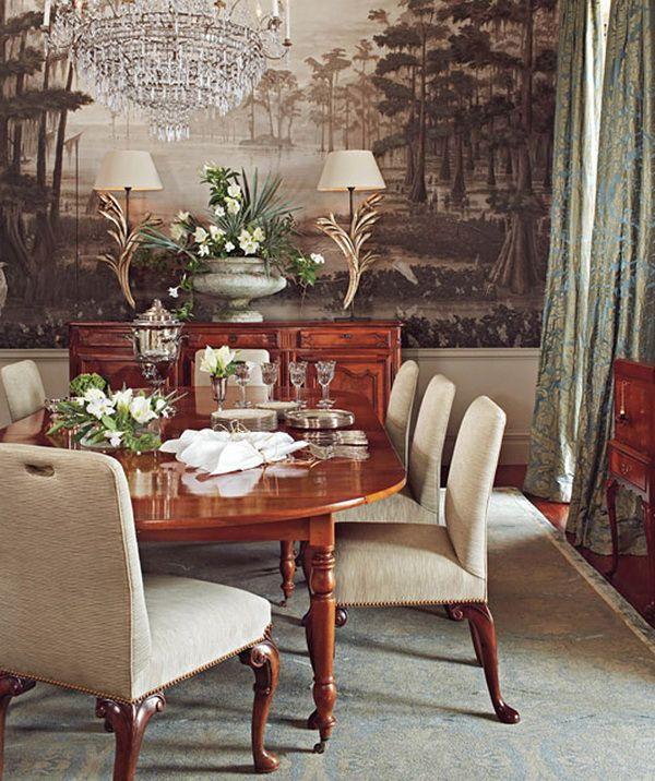 19 best Holden Dupuy images on Pinterest Design firms Beautiful
