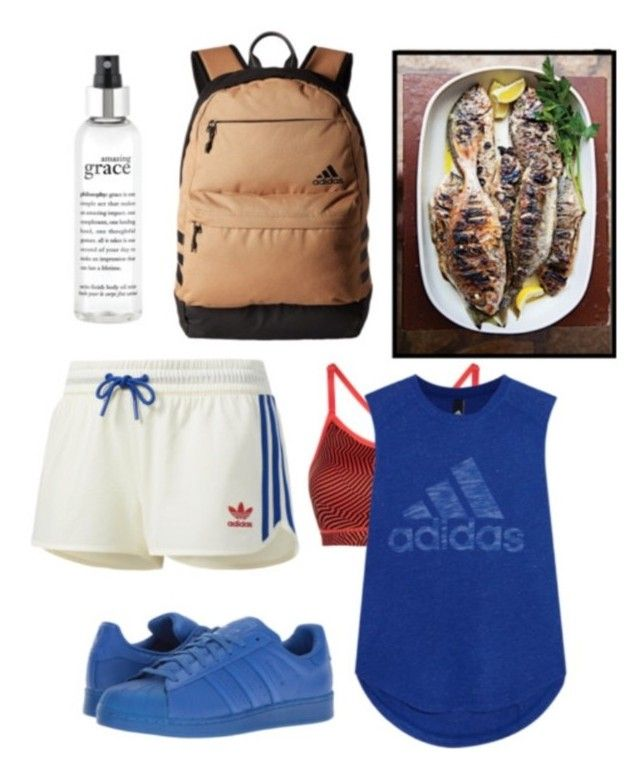 """🎣 @ Lake Texcoco"" by ranah23 ❤ liked on Polyvore"