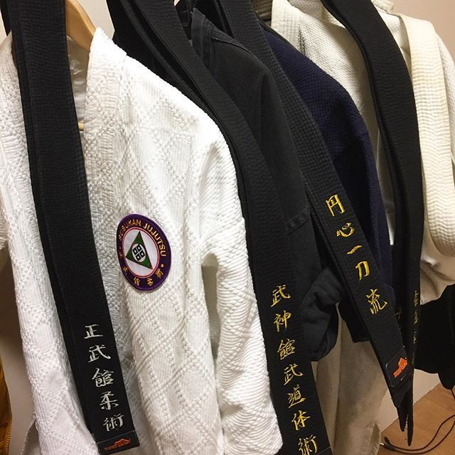 The secret wardrobe of a martial artist 😂 // Egy harcművész titkos szekrénye 😂 #szegedbudokan #martialarts #academy #szeged #budokan #harcművészet #blackbelt #whitebelt #uniform #gi #japan #japanese #art #training #clothes #practice #hardwork #secret #mylife #lovewhatyoudo #budo #warrior #spirit #samurai #seibukanjujutsu #ninjutsu #battojutsu #aikido