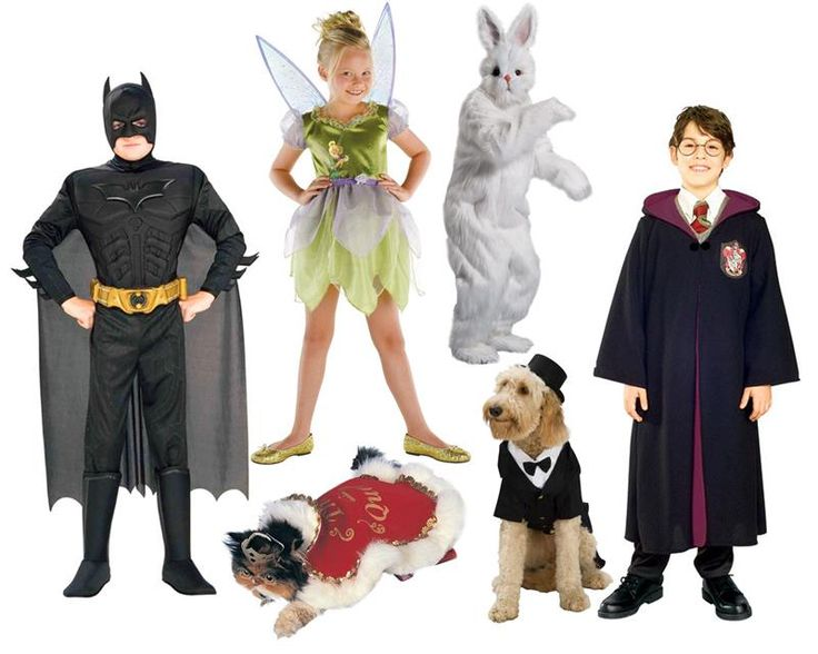 Интернет магазин карнавальных новогодних костюмов