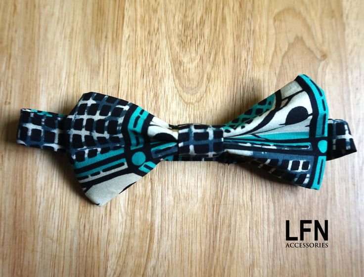 Looking for a gift? Start here 👉  Oscar Classic Bow Tie, Unisex Bow Tie, Mens Bow Tie, Womens Bow Tie, Adjustable ...  https://www.etsy.com/listing/400319823/oscar-classic-bow-tie-unisex-bow-tie?utm_campaign=crowdfire&utm_content=crowdfire&utm_medium=social&utm_source=pinterest