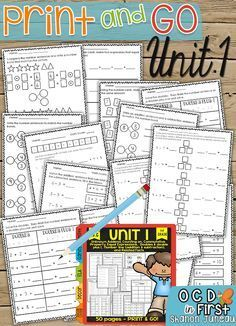 Best 25 Commutative Property Ideas On Pinterest