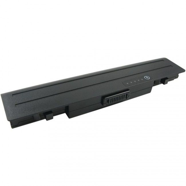 Lenmar LBD17 Dell Studio 17 Replacement Battery 4400 mAh 11.1V - http://novatechwholesale.com/blog/lenmar-lbd17-dell-studio-17-replacement-battery-4400-mah-11-1v/