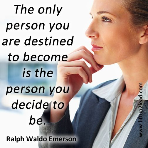"""the trials and triumphs of ralph waldo emerson If you have not read """"compensation"""" yet then you should read it as it is a great  example of essay ralph waldo emerson is a great writer and it's proved by his."""