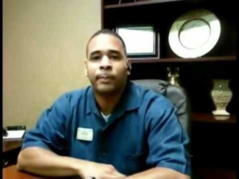 Augusta Virtual Assistants Testimonial - Tyrone Caldwell, Realtor-Keller Williams Realty Augusta Partners