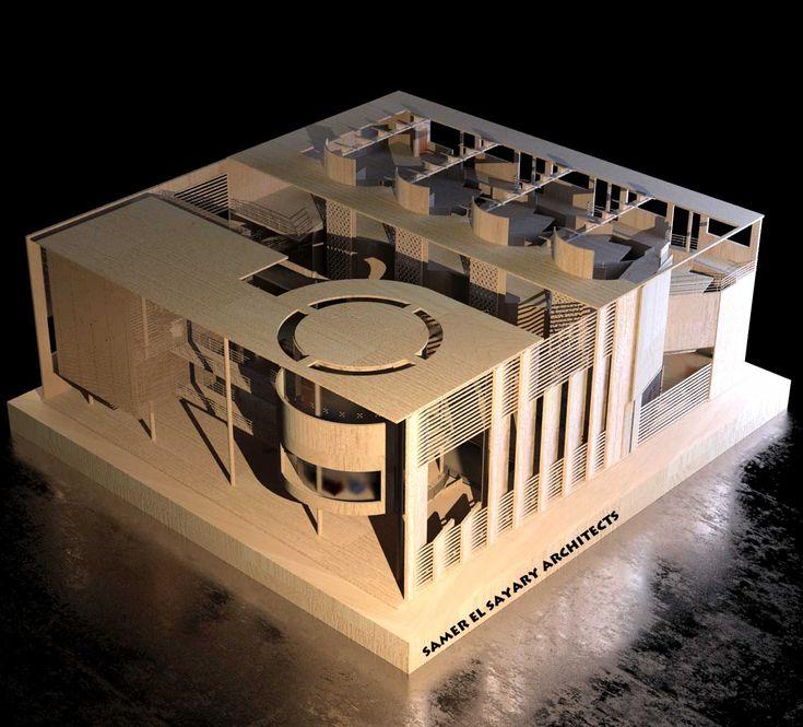 Architecture Design 2014 99 best samer el sayary architecture images on pinterest | concept