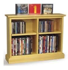 #DVD #Storage #Cabinets- #Whit by. http://bit.ly/1pNq8Mi