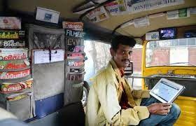 CEO AeroSoft Corp: Mr Annadurai An Awesome Autowala of Madras India  http://shekharaerosoft.blogspot.in/2014/05/mr-annadurai-awesome-autowala-of-madras.html