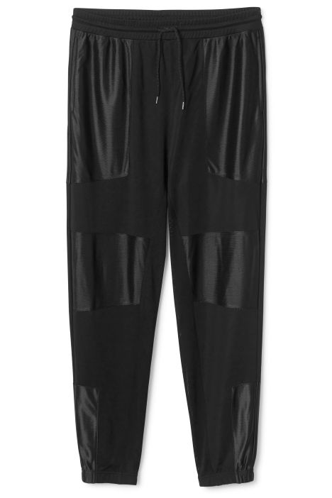 Mill Trousers