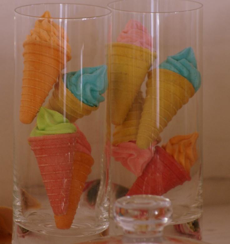 heladitos
