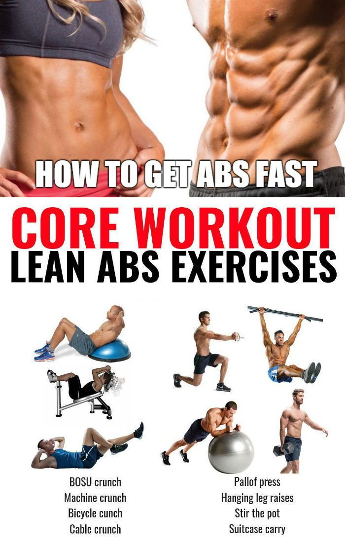 BS Abs Trainer Muscle Trainer Abs Trainer Men Women Work Out Power Fitness
