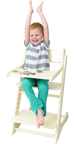 детский стульчик федин стул купить