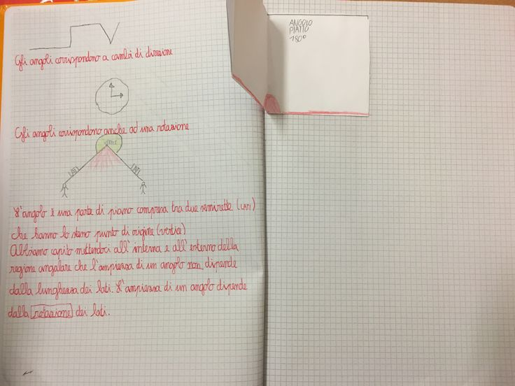 1000+ images about matematica on Pinterest | Fact families, Fai da te ...