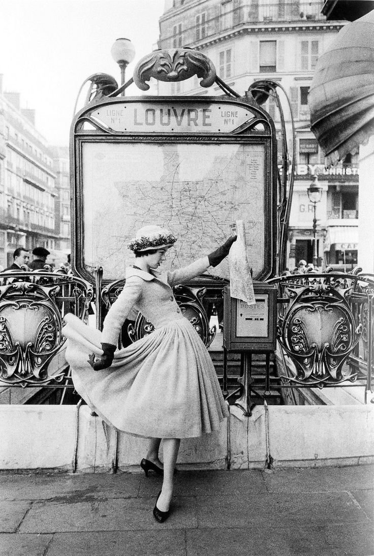 1000 images about christian dior on pinterest for Paris libre