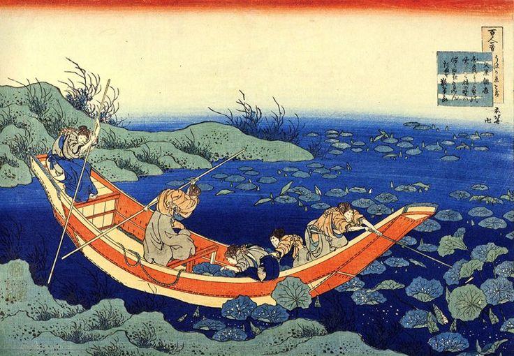 blue-katsushika-hokusai-no-53
