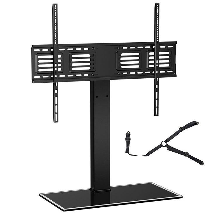 25 best ideas about flat screen tvs on pinterest flat. Black Bedroom Furniture Sets. Home Design Ideas