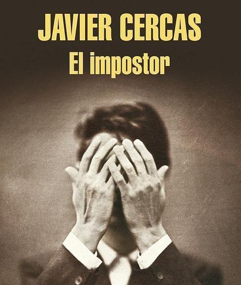 """El impostor"" (2015)."