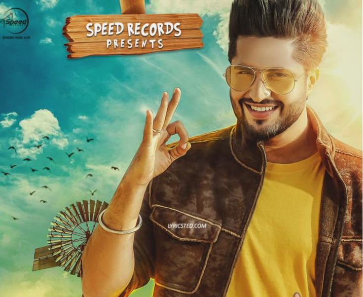 Att Karti Lyrics from Jassi Gill's latest Punjabi song with music by Desi Crew. O kudi de husan ne vi att karti http://www.lyricsted.com/att-karti-jassi-gill/ #JassiGill #Punjabi
