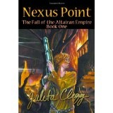 Nexus Point (Paperback)By Jaleta Clegg