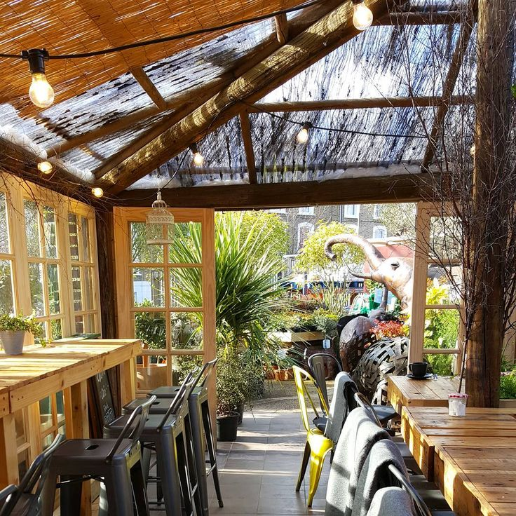 Our very first workshops will take place at the beautiful Arbour Café at our lovely local garden centre, Boma Garden Centre.