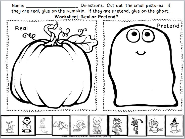 Pretend Teacher Worksheets : Best images about pretend vs real on pinterest