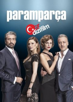 Paramparca 80 Bolum Fragmani Izle Trdizifilm Erkan Petekkaya Baris Falay Kiyafetler By Ferruh Karakasli Turkish Film Celebrities Leyla Tanlar