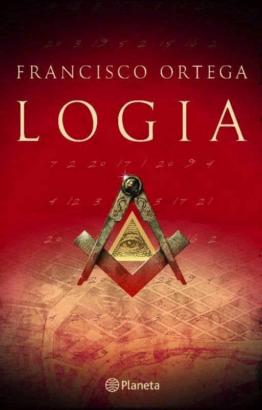 20/09/2014 LOGIA Francisco Ortega