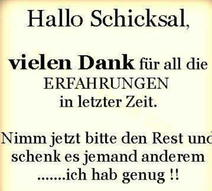 70 best Zitate....Sprüche images on Pinterest | Thoughts ...