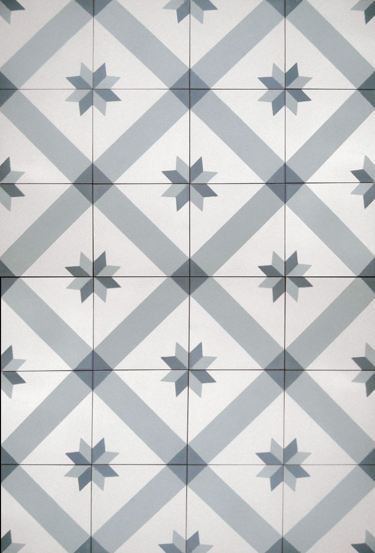 Norwegian Star tile