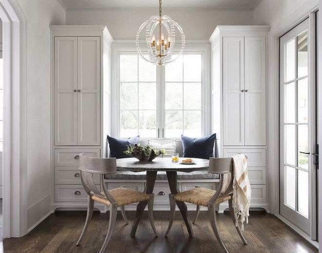 829 Best Images About Eating Area On Pinterest Beautiful