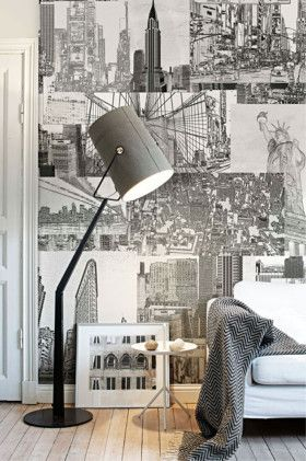 168 best images about Cover It Wallpaper Coverings on Pinterest
