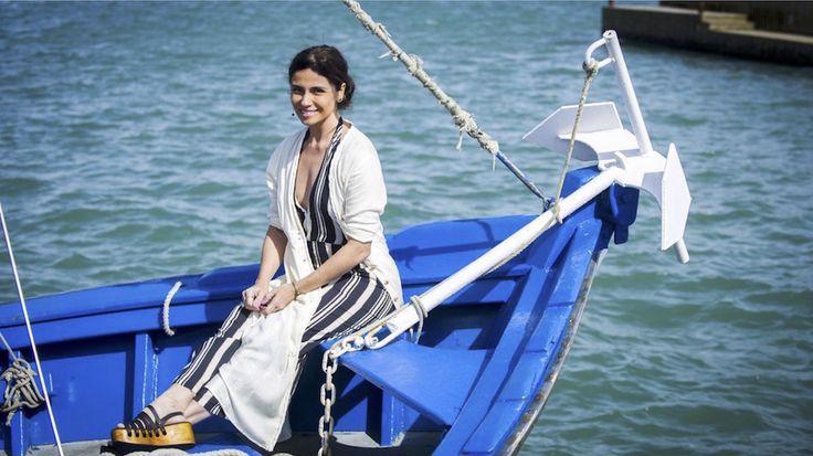 O estilo oriental moderno de Giovanna Antonelli em Sol Nascente http://www.dropsdasdez.com.br/drops-estilo/giovanna-antonelli-alice-em-sol-nascente/