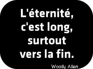 citation age woody allen