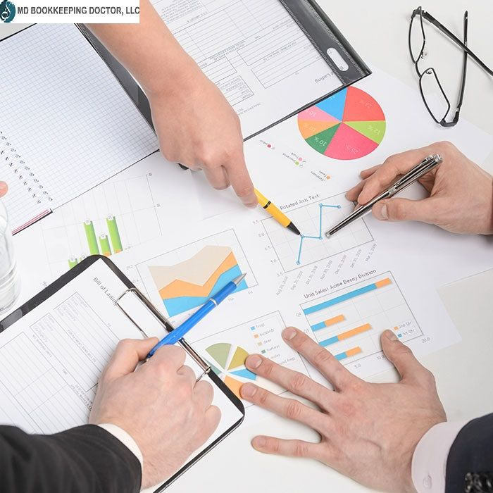 We are the financial experts specialists in all kind of accounting services. Our team of professional accountants does their job with 100% perfection, #Marylandbookkeeper .Call us for immediate assistance! http://mdbookkeepingdoctor.com/