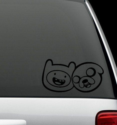 Best тнιngѕ For мy Cαr Images On Pinterest Car Decals Cars - Spongebob car decals