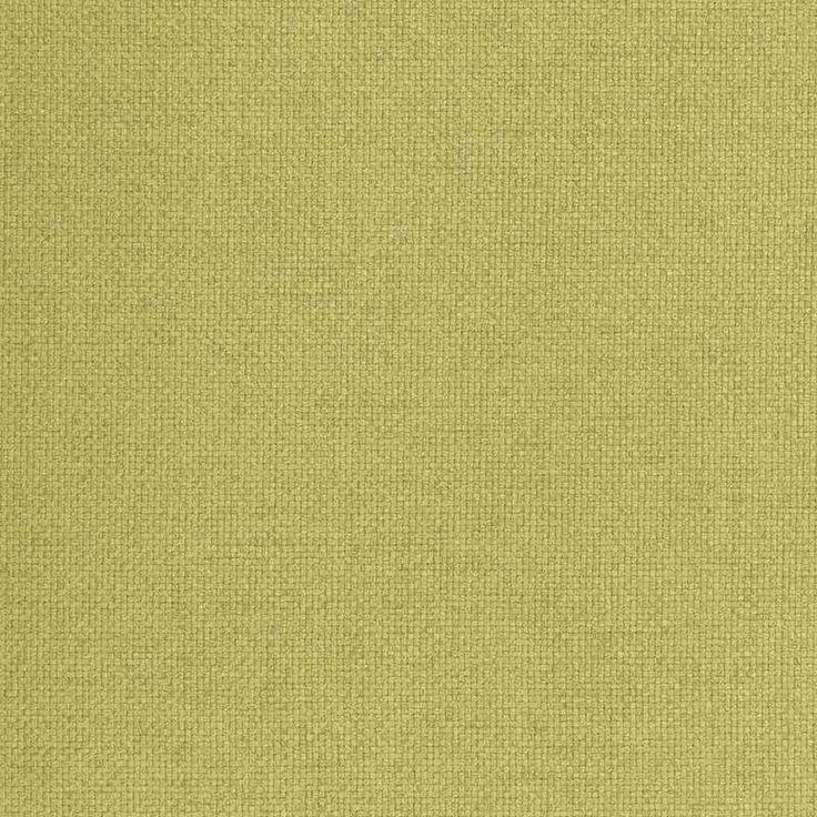 Warwick Fabrics : CUBE, Colour APPLE