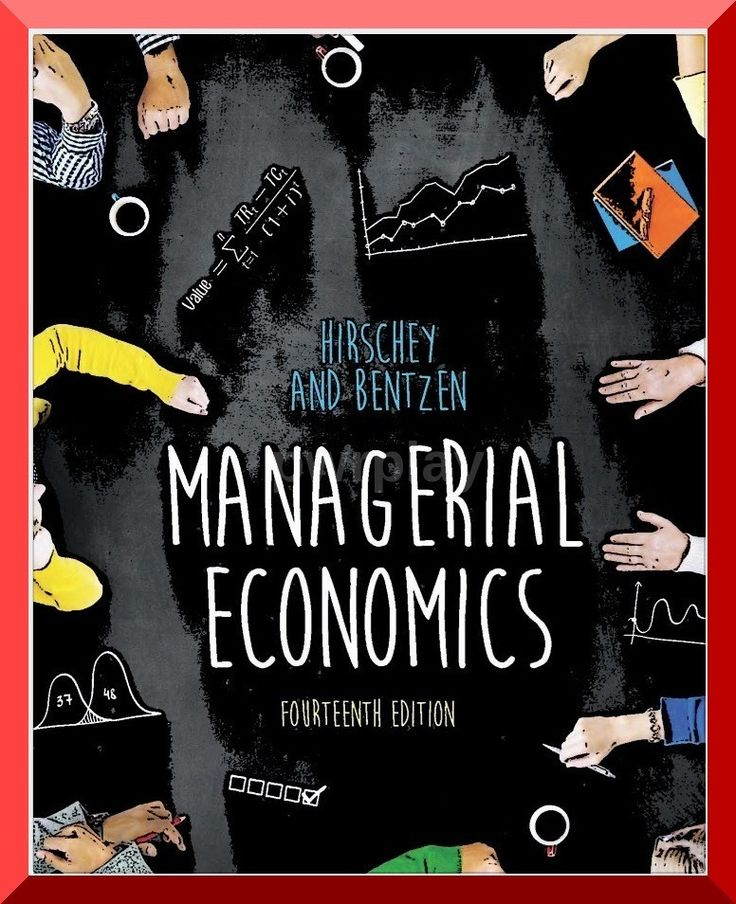 Just in... Managerial Econom... and selling fast! http://www.pwrplaysonlinepalace.com/products/managerial-economics-14th-edition?utm_campaign=social_autopilot&utm_source=pin&utm_medium=pin