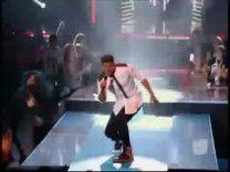 Completo: La Presentación De Ricky Martin En Premios Juventud #Video