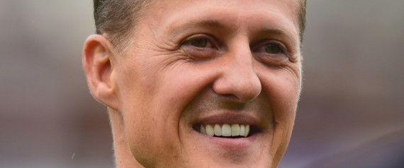 Gesundheit von Michael Schumacher: Managerin Sabine Kehm verkündet Neuigkeiten