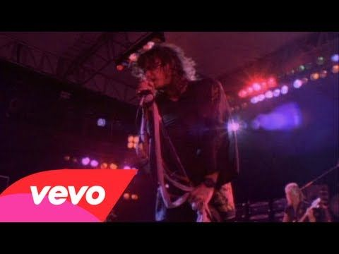 ▶ Aerosmith - Aerosmith Walk This Way (Live Texxas Jam '78) - YouTube