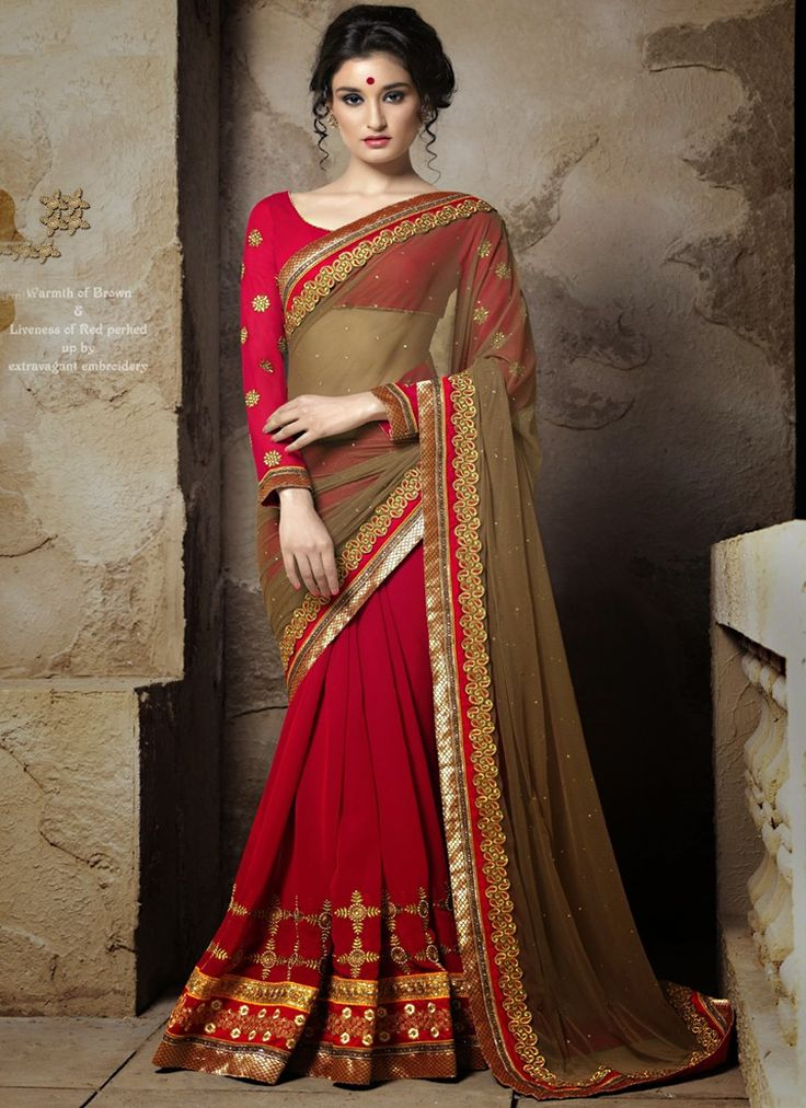 Product Code: 5797 || 5,865/-INR ||
