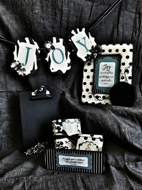 11 best gift sets images on pinterest gift sets and gifts gift sets gifts presents gift fandeluxe Gallery