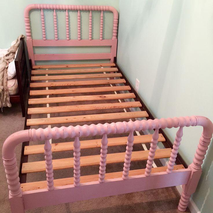 Bedroom Ideas Gray Sleigh Bed Bedroom Ideas Small Bedroom Wall Art Bedroom Bench Stool: 20 Best Big Boy Bed Images On Pinterest