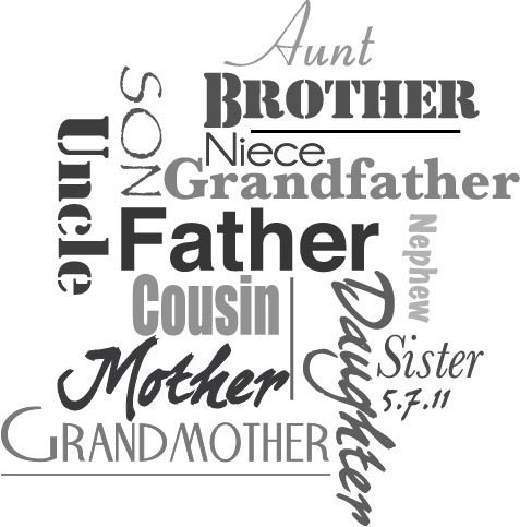 Best 25+ Family reunion invitations ideas on Pinterest