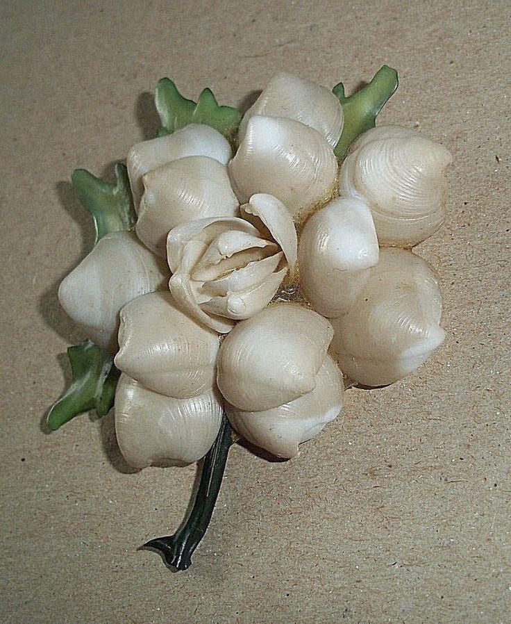 4899 best seashell craft idea images on pinterest for Big seashell crafts