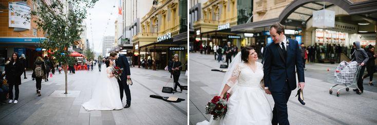 Ayers House | Wedding Photography Adelaide_0186