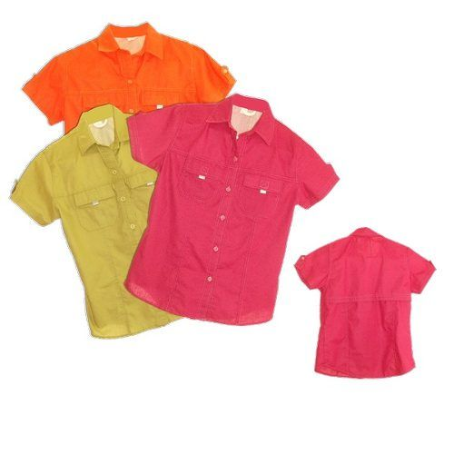 camisas tipo columbia uniformes bordado estampado