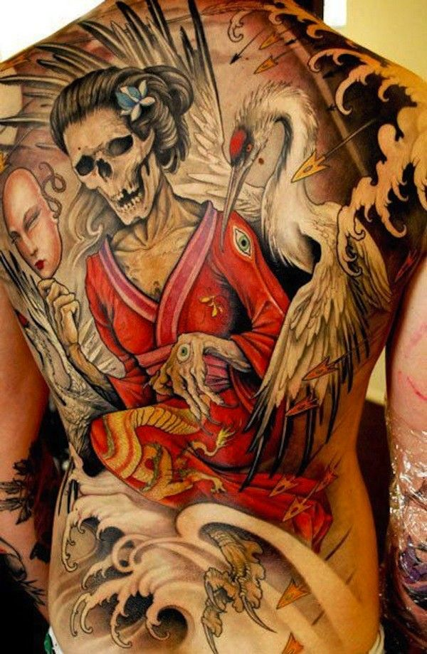 52 best images about geisha tattoo on pinterest tattoo drawings warrior tattoos and design. Black Bedroom Furniture Sets. Home Design Ideas
